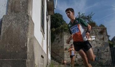 Calendário do Portugal City Race aumenta em 2017