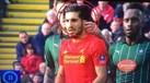 Jogador do Plymouth protagoniza momento mais insólito da semana...