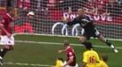 United motiva adeptos com eleição de melhor golo apontado ao Liverpool
