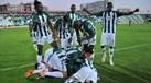 A crónica do V. Setúbal-Nacional, 1-0: Melhor ataque foram os defesas