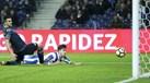 A crónica do FC Porto-Moreirense, 3-0: Oásis de confiança