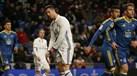Celta surpreende Real e triunfa no Bernabéu
