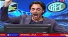 Comentador 'louco' com golo de João Mário