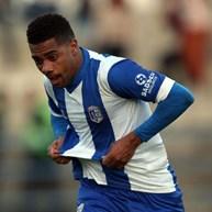Vizela-Aves, 3-1: Segunda derrota da época