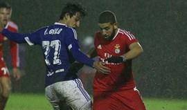 Adel Taarabt terá sido oferecido ao Deportivo