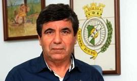 Júlio Adrião: «Atual treinador do Sporting trouxe gente da Amadora para me agredir em 2003»