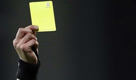 APAF garante que árbitros vão até às últimas consequências na defesa do bom nome
