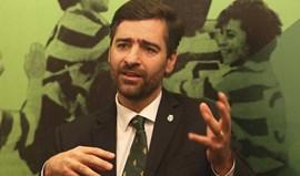 Madeira Rodrigues cancela campanha