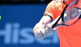 ATP Sydney (Austrália): resultados