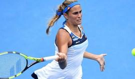 WTA Sydney (Austrália): resultados