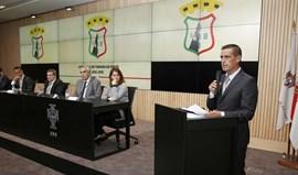APAF defende a criação de regulamentos para evitar excessos dos agentes desportivos