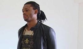 SAD anuncia rescisão com Uchebo e elogia Sindicato