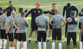 Leonardo Jardim vai conquistar o campeonato francês, prevê o Observatório do Futebol
