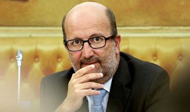 Almaraz: Portugal vai queixar-se em Bruxelas por construção de aterro por Espanha