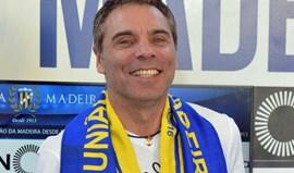 U. Madeira-Freamunde, 2-1: Triunfo na estreia de Jorge Casquilha
