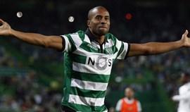 Benfica vai recorrer no caso das transferências para o Sporting