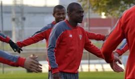 Gaël Kakuta emprestado ao Deportivo da Corunha
