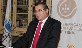 Presidente da Federação confirma challenger em Lisboa