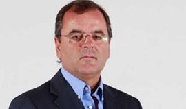Tudo o que foi dito no fórum sobre Benfica-Leixões e a atualidade das águias