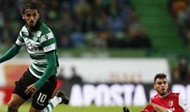 Bryan Ruiz eleito o melhor jogador da CONCACAF