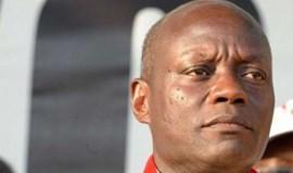 PR da Guiné-Bissau promete um carro a cada jogador se seleção for campeã