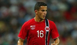 Marco Silva recebe Omar Elabdellaoui por empréstimo