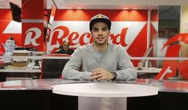 Miguel Oliveira: «Temos ingredientes para uma boa época»
