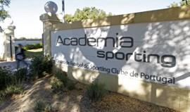 Madeira Rodrigues promete recomprar a Academia