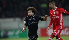 LA Galaxy confirma aquisição de João Pedro
