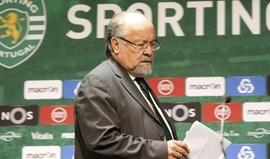 Marta Soares recusa ter ameaçado Madeira Rodrigues com processos judiciais