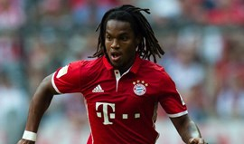 Friburgo-Bayern Munique, em direto