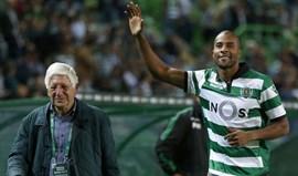 Benfica oficializa protesto