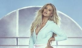 Programa de Khloe Kardashian já está a revolucionar vidas
