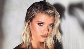 Sofia Richie: Modelo conquista Brooklyn Beckham
