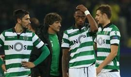 Paulo Oliveira parte em vantagem
