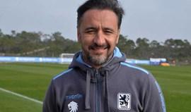 Vítor Pereira: «Ouço por todo o lado: 'Ó Vitor, volta, estás perdoado'»