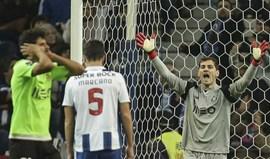 Catalães criticaram 'fífia' de Casillas e levaram resposta... à letra