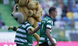 Plantel do Sporting já começou a emagrecer: os casos ainda pendentes
