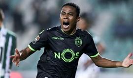 Elias deve assinar na terça-feira pelo Atlético Mineiro