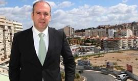 Mário Patrício não avança com candidatura