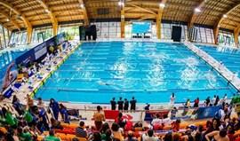 Técnicos de Natação garantem segurança nas piscinas