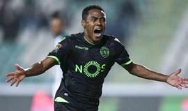 Garantias bancárias separam Elias do Atlético Mineiro
