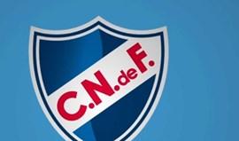 Treinador de futebol feminino do Nacional do Uruguai despedido por alegado assédio