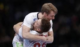 Noruega vence Croácia e defronta campeã França na final do mundial