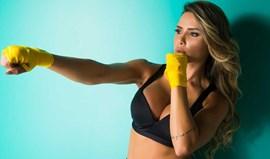 Alessandra Batista: a campeã do fitness que brilha nos ringues