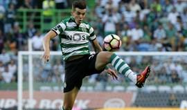 Bruno Paulista pode reencontrar Elias no Atlético Mineiro