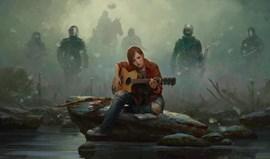 Last of Us Part II: Teoria louca arrisca data de lançamento