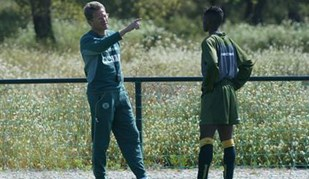 Quem cumpriu e quem ficou a meio do contrato: os técnicos do Sporting desde o último título