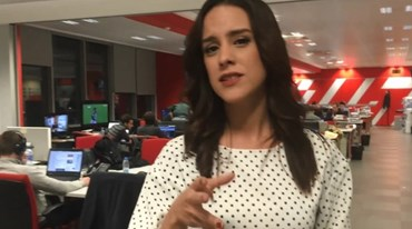 Minuto Record: muitas novidades de mercado de Benfica e Sporting