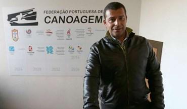 Federação considera infundadas acusações da Câmara Municipal de Gaia